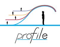 Profile: the Future Home, Design X