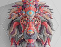 LION / LEON