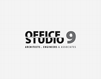 OFFICE STUDIO 9