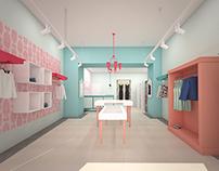 El Ropero Boutique