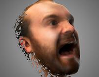3D Manupulation
