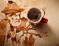Publicis | Nescafé
