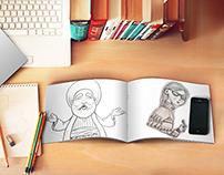 Illustratıon