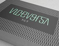 Viceversa TCT - Language Services