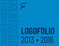 Fio - Logofolio 2013-2016