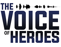 Voice of Heroes Project