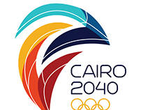 Cairo Olympics