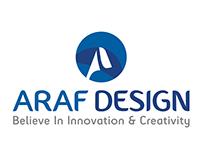 Arafat Mazumder(ARAF DESIGN)