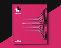 HeForShe IMPACT 10x10x10 2017 Parity Report