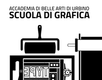 Graphic OpenDay