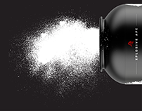 Xplosive Ape Protein Powder