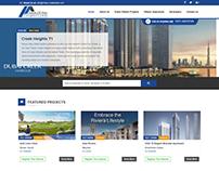 Offplan Real Estate Properties