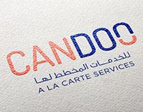 Candoo