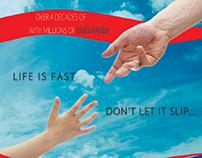 Medical Trust Hospital Ad