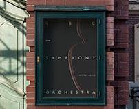 BBC Symphony Orchestra x Spitfire Audio