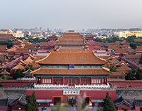 China Places 2