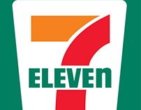 7-ELEVEN customer experience research