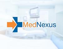 MedNexus