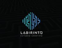 Labirinto- Estúdio Criativo