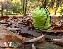 NiceSky - Hamacas outdoor