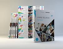 Eesti filmiklassika DVD series