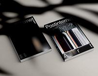 Postinternet Art – book