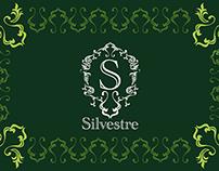 Silvestre Restaurant