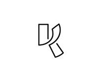 Kronosz Kiadó logo