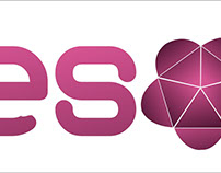 Logo - Awesome Jewelery