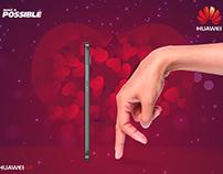 Huawei Mobile Tunisie V2