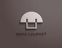 NOMO GOURMET