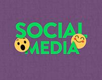 Social Media #1