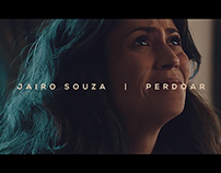 Jairo Souza | Perdoar