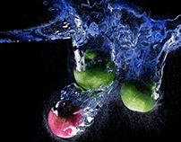 FruitSplash