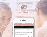 Meditrans