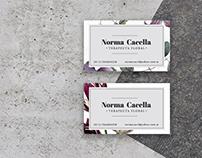 _Norma Cacella