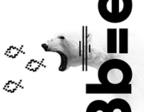 Umka - polar killer