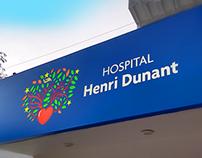 Hospital Henri Dunant