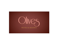 Olives Hotels & Resorts