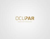 Ocupar