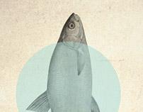 Ιχθύς Seafood Restaurant
