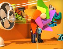 Mtv Nickelodeon / Summer