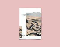 Expression Magazine