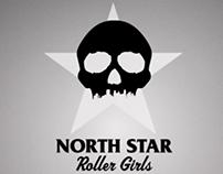 North Star Roller Girls