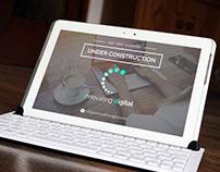 Innovating Digital: Corp ID