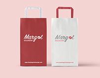 Boulangerie Margot