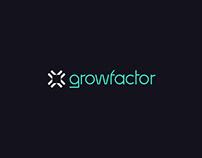 Growfactor