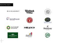 Associated Brands