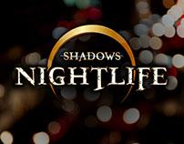 Shadows Nightlife