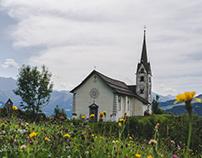 Swiss Church Study